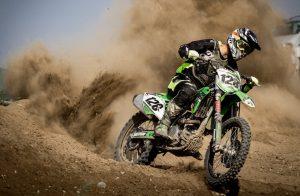 motocross vs supercross